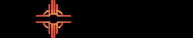 ΞMail by Tularosa Communications